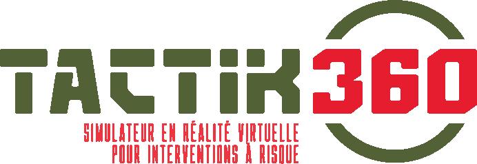 logo_tactik360